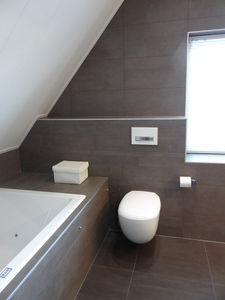 Badkamer Assen - Verheek Winschoten