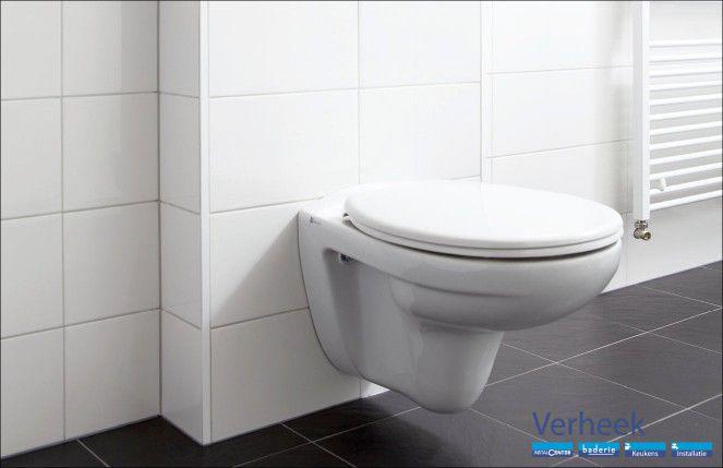 Tijdelijke Mobiele Badkamer : Badkamers en toiletten verheek winschoten