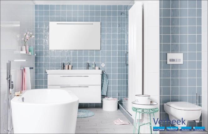 Sanitair - Verheek Winschoten