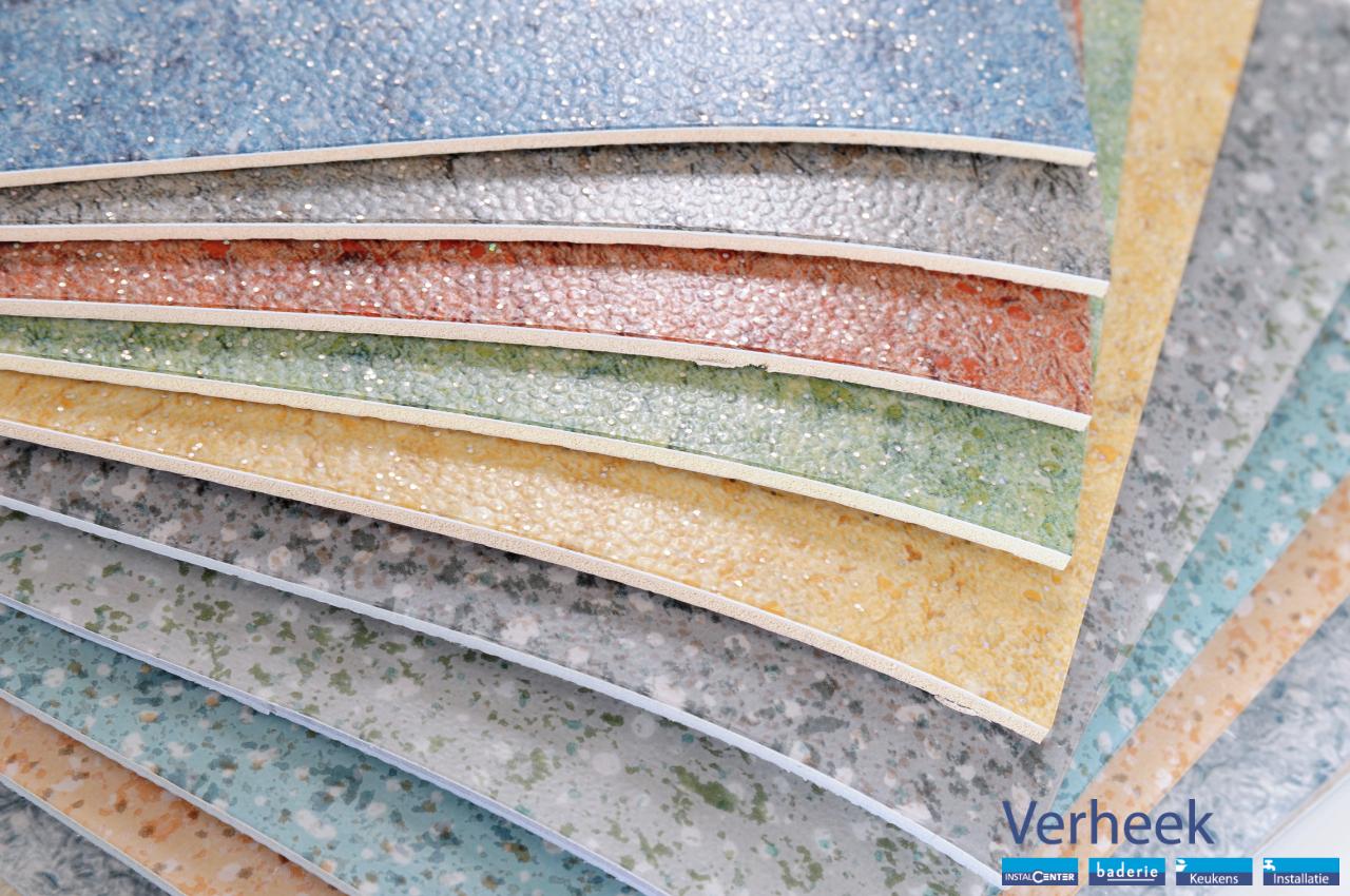 Pvc Vloer Repareren : Sense lvt pvc vloeren verheek winschoten